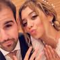 La boda de María Laura Vargas y Rabat Valencia 9