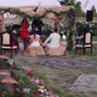 La boda de Joaquina Olivares y The Sue Project 3