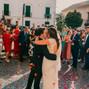 La boda de Patricia y Con Buena Luz 83