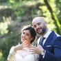 La boda de Iria Lagoa labrador y Miguel Muñiz 16
