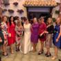 La boda de Emilia y Bodegas Campomanes 6