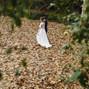 La boda de Marta y Sendjafilms 9