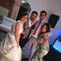 La boda de Emilia y Bodegas Campomanes 7