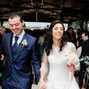 La boda de Carmen L. y Manu Alcolado 134