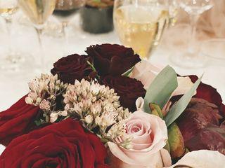 Flors de Vici 4