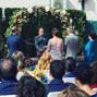 La boda de Pilar Olivero Gordejuela y El Cortinal 6