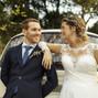 La boda de Marta y Sendjafilms 11