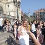 La boda de Olga Liñeiro Crespo y CL by Merche 9