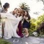 La boda de Lara y Pensamento Creativo 188