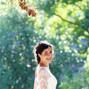 La boda de Iria Lagoa labrador y Miguel Muñiz 21