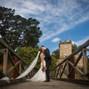 La boda de Maria Sanz Roibas y Raul Lamoso 2