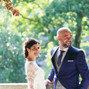 La boda de Iria Lagoa labrador y Miguel Muñiz 22