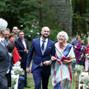 La boda de Iria Lagoa labrador y Miguel Muñiz 23