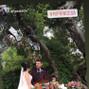 La boda de Nuria Baltasar y Masía Venta La Chata 6