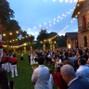 La boda de Georgina y Can Magí 4