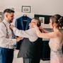 La boda de Maria y Con Buena Luz 60