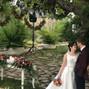 La boda de Nuria Baltasar y Masía Venta La Chata 8