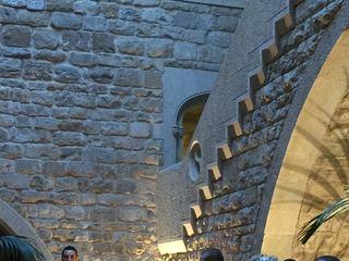Palau Lo Mirador 4