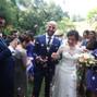 La boda de Iria Lagoa labrador y Miguel Muñiz 27