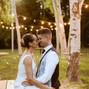 La boda de Dani Fernández y Can Macià - Espai gastronomia 13