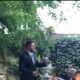 La boda de Patricia y Jonatan Blanco & Cia 3