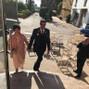 La boda de Beatriu Garcia y Finca Divina Pastora 12