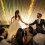 La boda de Lara y Pensamento Creativo 88