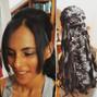 La boda de Mayu Hinojal Menendez y FYC Unisex 7