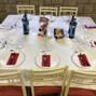 La boda de Beatriu Garcia y Finca Divina Pastora 13