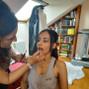 La boda de Mayu Hinojal Menendez y FYC Unisex 8
