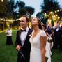La boda de Georgina y Can Magí 9