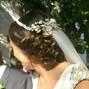 La boda de Noelia Duque Cuesta y This is Lucía C 6