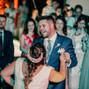 La boda de Maria y Con Buena Luz 54