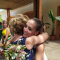 La boda de Dani Fernández y Laia Claramunt 6