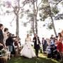 La boda de Marta Castells y Mon Amour Wedding Photography by Mònica Vidal 13