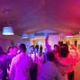 La boda de Nuria Baltasar y Discomóvil Millenium 6