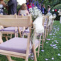 La boda de Laura escolar y Villa Santa Ana 7