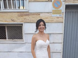 Josefina Huerta 4