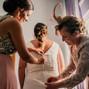 La boda de Maria y Con Buena Luz 53