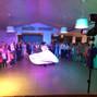 La boda de Nuria Baltasar y Discomóvil Millenium 8