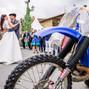 La boda de Miren Itxaso Jaen Calvo y ilunefoto 17