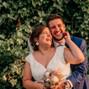 La boda de Maria y Con Buena Luz 65