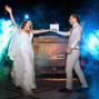 La boda de Andrea Bauset Benavent y Villa Delia - Grupo Àncora 17
