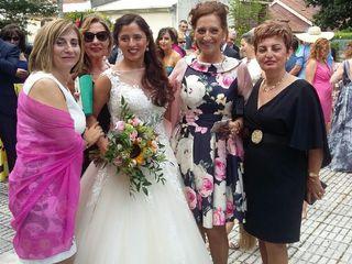 Floral Gala 1