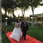 La boda de Jessica Bonilla Lopez y Fuentearcos 17