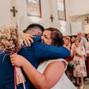 La boda de Maria y Con Buena Luz 58