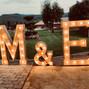 La boda de Elisa Llenas y Masía Vilasendra 6