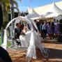 La boda de José Pelegrín y Restaurante Rosarito 8