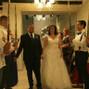 La boda de Jessica Bonilla Lopez y Fuentearcos 18
