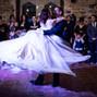 La boda de Marta Castells y Mon Amour Wedding Photography by Mònica Vidal 19